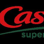 1280px Casino Supermarché Logo 2018.svg
