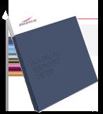 Rapport Annuel 2020 En