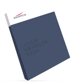Rapport Annuel 2020 Nl