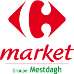 Logo Market Groupe Mestdagh 1